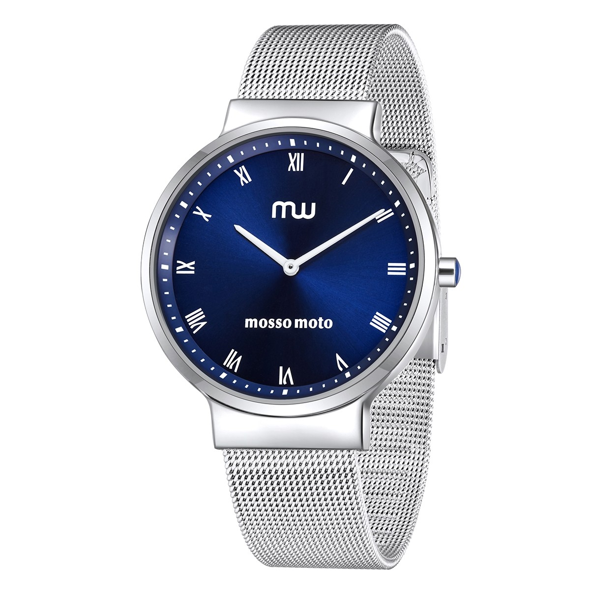 Classic : MM00001807 (Men)