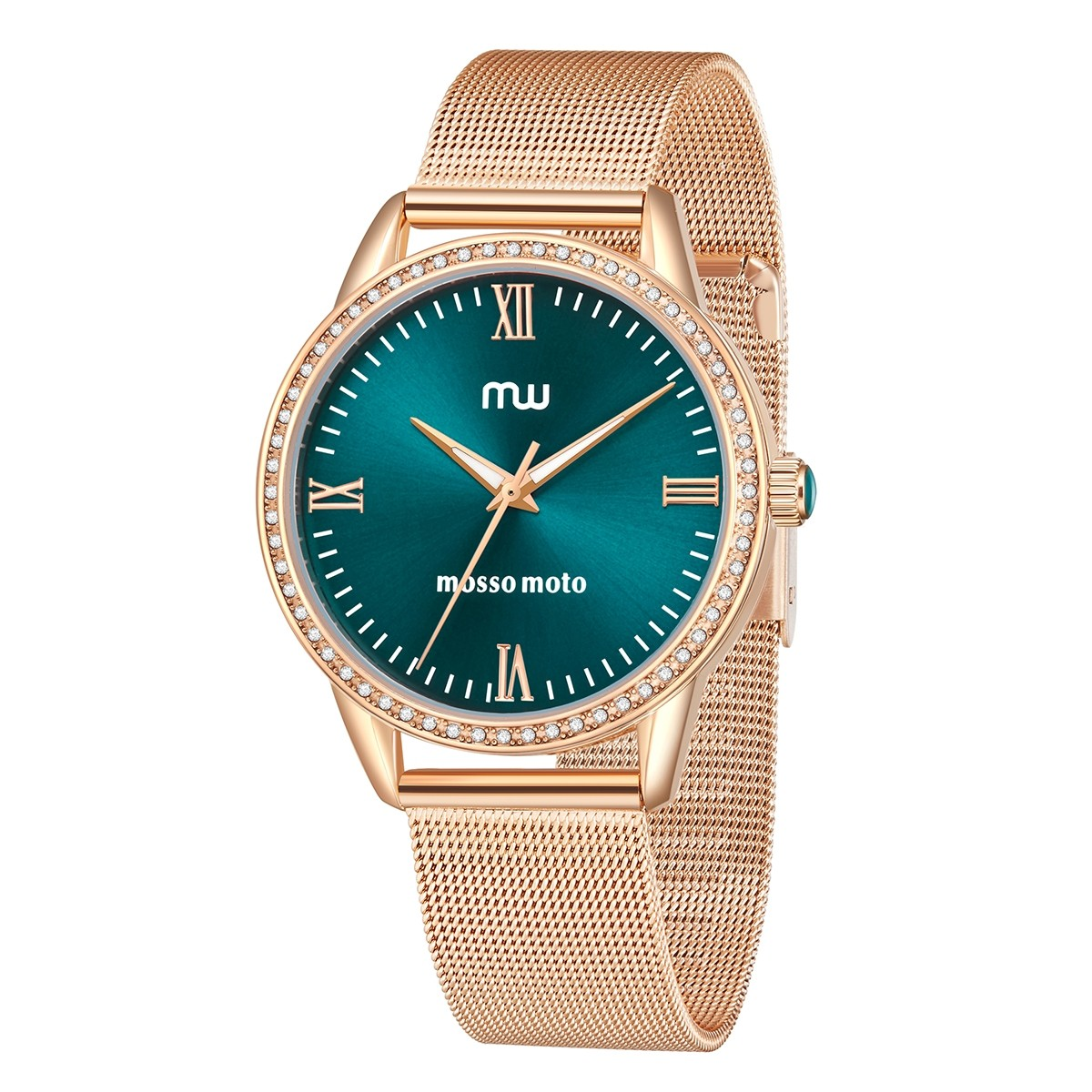 Julia : MM00001809 (Women)
