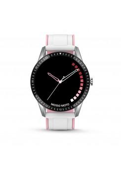 Smartwatches : SW001
