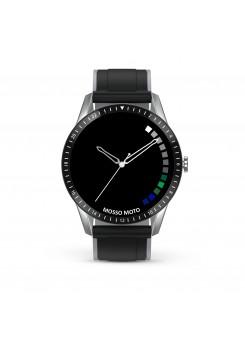 Smartwatches : SW003