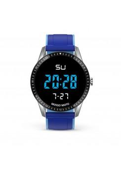 Smartwatches : SW004