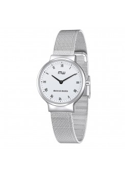 Classic : MM00001806 (Men)
